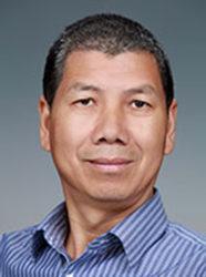 Jun Liu2