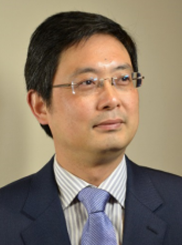 Guoxiu Wang, University of Technology Sydney, Australia