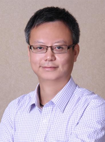 Prof Hua Zhang