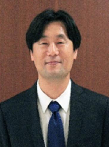Prof Won-Sub Yoon