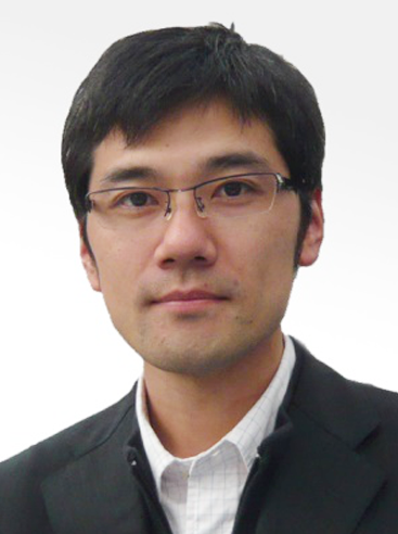 Sang Ouk Kim, Korea Advanced Institute of Science and Technology, South Korea