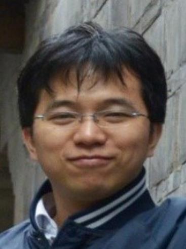 张强(1)