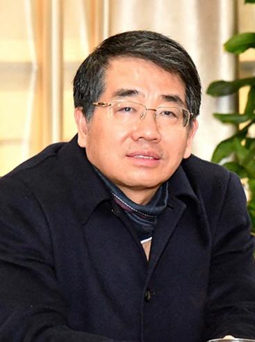 王敦伟(1)