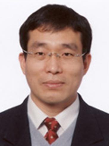 王晓辉(1)