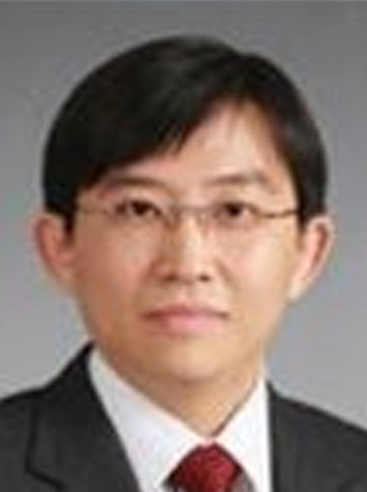 Sang Ouk Kim(1)