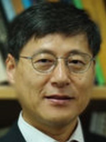 Seung-Tae Hong(1)