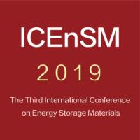 2019第三届储能材料国际研讨会EnSM——Logo-01